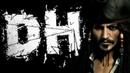 Phantom Sage Omar Varela - PLUNDER