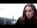 Alicia clark | fear the walking dead