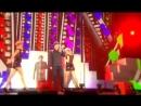 Pet Shop Boys - Pandemonium (Live At The O2 Arena, London - 21 December 2009) (2010)