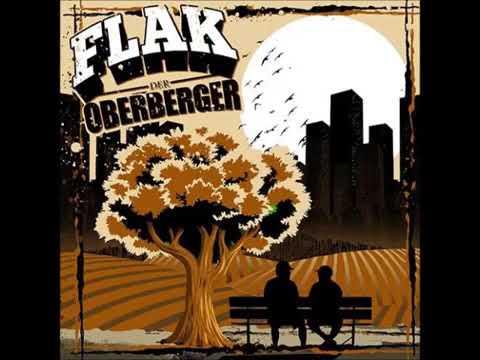 Flak Der Oberberger - Kampfgefahrten (2017) full album