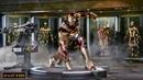 Первое Испытание костюма Марк 43 | Железный Человек 3