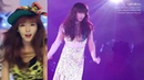 KPOP SHIT SUPER JUNIOR DO ON STAGE : COSPLAY GG cover (snsd, twice, f(x), gfriend, )