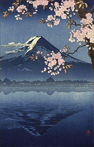 Tsuchiya Koitsu (1870–1949).