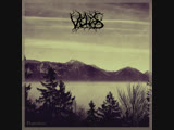 Veldes - Flameless (2019). Atmospheric Black Metal.
