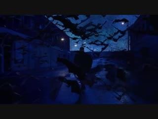 Eminem - Drunk in Love [ft. The Weeknd, G-Eazy ] 2018