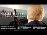 Patriots Over The Target, Incoming, Boom, Boom, Boom, Boom - Episode 1781b