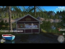 РУССКАЯ РЫБАЛКА 4 - СТРИМ Russian Fishing 4 Куори / СПИННИНГ / ФИДЕР