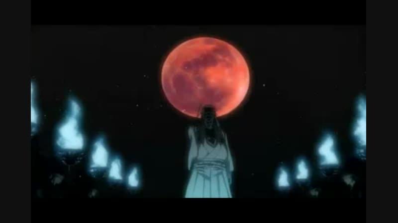 [18] AMV -Одержимые смертью / Shigurui: Death Frenzy - Bliss