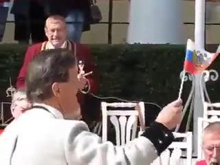 Тирольцы дают видео Andrey Korotkin