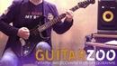 Tokai TST36H Limited Edition Stratocaster