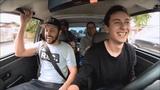 Motivacional carro turbo! - Digo Thuler e Sady GoTURBO