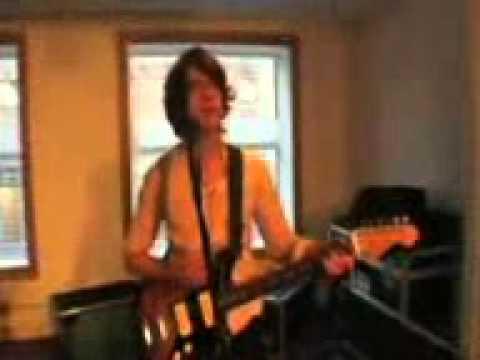 Arctic Monkeys Poker Face cover