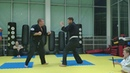 Self_defence_pattaya_oleg video