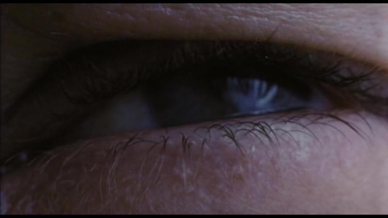 Икота (Hukkle, 2002) - Дьёрдь Пальфи.