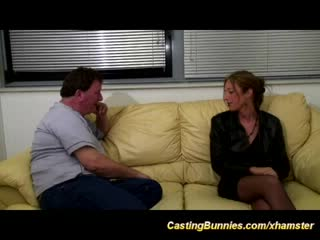 xhamster.com_1399322_her_first_anal_casting_video_240p