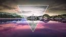 BYNON Feat Taryn Manning All The Way