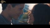Robin Schulz &amp Erika Sirola - Speechless (GloriaMusicVideo)