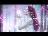 Nightwish_ The Heart Asks Pleasure First (lyrics)