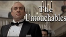History Buffs: The Untouchables