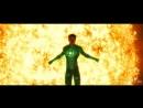 3eлeный фoнapь (2011) | КиноПоиск 5,9 из 10 | IMDb 5,6 из 10