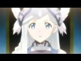 Log_Horizon_18_ru_jp_Zendos__Absurd__Eladiel_HDTV-Rip_720p