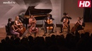 The concert of laureates 6 Luiz Bonfá Raphaël Jouan La Bossa Nova