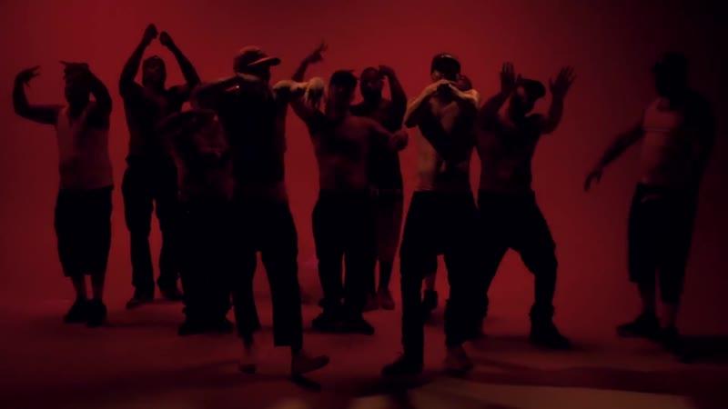 YG - Still Brazy