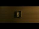 ХЛАМ. Полнометражный фильм 18