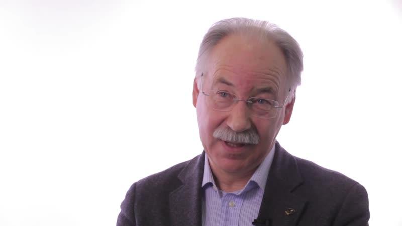 Стандартная модель фундаментальных взаимодействий — Дмитрий Казаков cnfylfhnyfz vjltkm aeylfvtynfkmys[ dpfbvjltb̆cndbb̆ — lvbn