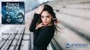 Zirenz Matt Holliday - Dark Is The Moon (Akku Remix) [PREVIEW] [Afterworld Recordings]