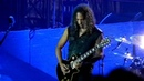 Metallica - Kirk Hammett Solo Fade to Black Gelsenkirchen 02.07.11 - Live, Full HD