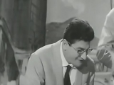 Renato Carosone - Tu Vu
