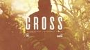 Myth Syzer ft Ateyaba Lino Cross Clip Officiel