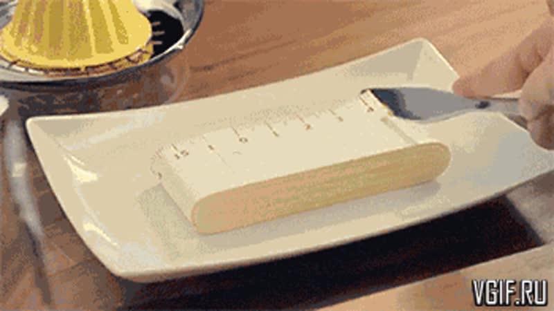 как приготовить кухню 😋