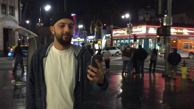 "Ant!c on Instagram: ""That friend who finds a tsanot EVERYWHERE with @its_bidza @martin_demq 😅🔫 armenian opera2hollywood armenia yerevan de..."