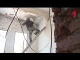 Сто клубов на селе_ в суворовском Ханино впервые отремонтируют местный ДК