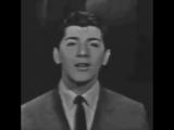 Paul Anka, 1959