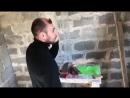 Инструкция для курносых