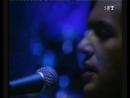 Placebo - Leni (live)