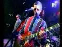 Oasis - Live MTV 120 Minutes, 1994 (Full Concert)