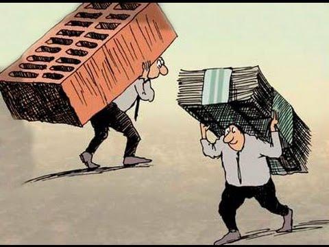 ПЛЮСЫ И МИНУСЫ работы в сетевом бизнесе