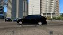 Заработать на тюнинг четырки в такси в CITY CAR DRIVING РУЛЬ торусы чип выхлоп посадка