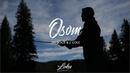 J. Cole Jay Rock - OSOM (Lyrics)