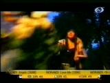 Мика Ньютон - Белые лошади (OTV)