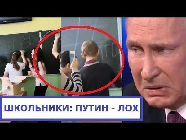 Жители Архангельской области ведут неравный бой с московским мусором