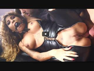 Venus afrodita [ hd 1080, latina, bdsm, anal, big tits, big ass, tatoo, blowjob, oral, new porn, 2018 ]