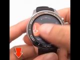 Лучшие часы - Smart Watch SW007