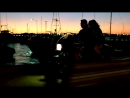 Berlin - Take My Breathe Away (theme from Top Gun with Lyrics)