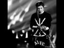 G-Dragon BigBang Цвет настроения черный