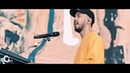 Mike Shinoda - In The End (Live Reading Festival 2018)